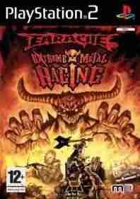 Descargar Earache Extreme Metal Racing [English] por Torrent